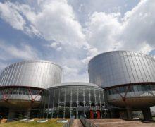 Комитет ПАСЕ выбрал двух кандидатов всудьи ЕСПЧ отМолдовы