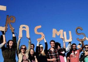 Erasmus+: бесплатное образование в Евросоюзе