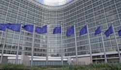 «Чувствуем торможение состороны Брюсселя». Додон вПАСЕ рассказал оботношениях Молдовы сЕС