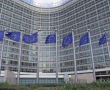 «Я шокирован тем, как все развивается». Как в Европарламенте обсуждали ситуацию в Молдове
