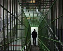 Производителей минералки «Варница-Уникум» арестовали после освобождения