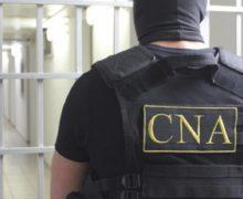 НЦБК проводит обыски в медучреждениях по всей стране. Задержаны 20 человек (ОБНОВЛЕНО)