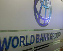 Экономика Молдовы уходит в минус. Что прогнозирует Всемирный банк