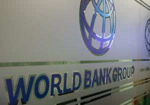 Banca Mondială va susține mediului de afaceri din Republica Moldova pentru a depăși criza pandemică