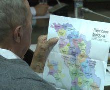 Коллективное оправдательное. Как подавляющее большинство мэров иглав районов Молдовы написали письмо взащиту власти