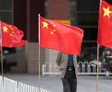 Брагиша могут послать в Китай. Правительство обсуждает кандидатуру нового посла