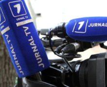 Jurnal TV попросили на выход. Телеканал вынужден искать новый офис и сократить программы
