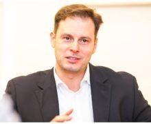 Кирилл Лучинский — NM: «Если общество сочтет, что и я виновен, то пусть так будет»