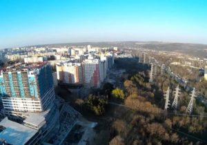 NM Espresso: почему задержали прокурора Мораря, вырастут ли в Молдове цены на жилье, и как в ACUM нашлись «люди Плахотнюка»