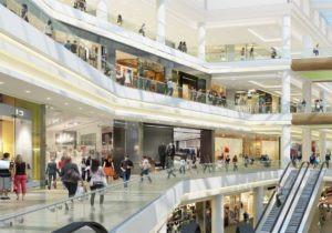 ВМолдове торговые центры исалоны красоты могут открыться раньше 15 июня