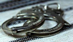 ВМолдове адвоката подозревают вобороте наркотиков