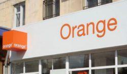 В 2019 году Orange Moldova заработал €141 млн