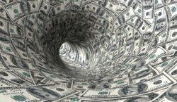 Итоги дня: о новых подробностях аферы с миллиардом, выходе на…