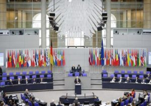 Назаседании Постоянного совета ОБСЕ обсудили развитие процесса приднестровского урегулирования