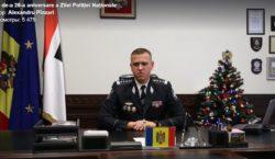 Пынзарь может вернуться на пост главы Генинспектората полиции. Суд решил,…