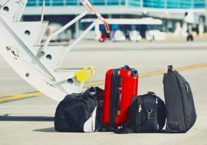 Termenul de restituire a plăților pentru pachetele turistice, extins de la 14 la 540 de zile. Parlamentul a votat un proiect de lege în acest sens