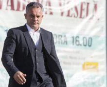 Владимир Плахотнюк: «Стране нужен человек-консенсус, нужен арбитр для политического класса Молдовы»