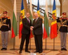 Обещанного ждут. Когда откроется консульство Болгарии в Тараклии