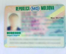 Permisele de conducere moldovenești, recunoscute în Turcia. Când va intra în vigoare inițiativa