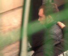 Jurnal TV: 2 ноября киллер Виталий Прока раскроет имя заказчика покушения на банкира Германа Горбунцова