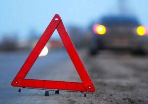 ВКишиневе половина пострадавших вавариях пешеходов— дети. Очем еще говорит статистика за 2019 год