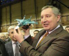 Дмитрию Рогозину подрезали крылья. Почему визит вице-премьера РФ в Молдову обернулся скандалом