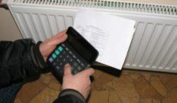 В Молдове больше семей смогут получать компенсации расходов за отопление