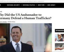 «Что такое Плахотнюк — самый ужасный из секретов Восточной Европы». Как статья в американском СМИ стала скандалом в Молдове