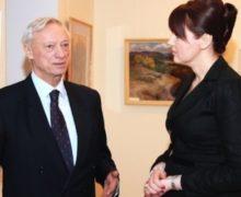 Переговоры по Приднестровью подождут потепления