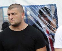 Martorul Moldovei. Cum Ilan Șor  a devenit Ilan Șor