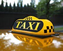 Ungheni: Un taximetrist a decedat, după ce fost înjunghiat. Două persoane, reținute