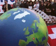 Почему Молдова не Швейцария. На каких принципах и ценностях стоит швейцарское общество