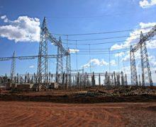 Молдова выбирает поставщика электроэнергии. Среди претендентов — МолдГРЭС и кипрский офшор