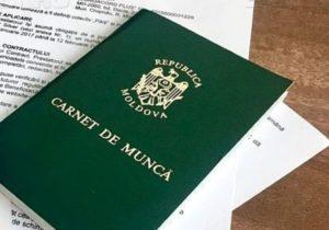 В Молдове в два раза увеличилось число официальных безработных. Что это значит?