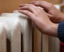 ВДень города Termoelectrica разыграет три абонемента набесплатное отопление