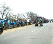 ВМолдове фермеры объявили опроведении протестов. Они выдвинули дополнительные требования