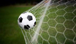 ВКишиневе сборная Молдовы пофутболу проиграла Турции сосчетом 4:0