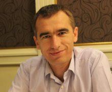 Высланного из Молдовы турецкого учителя приговорили к 7,5 годам тюрьмы. Прокурору показалось мало