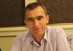 По всем статьям. В Турции экс-директору лицея Orizont в Чадыр-Лунге могут добавить срок за журналистику