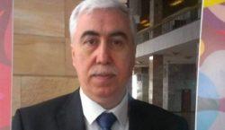 В Турции вынесли последний приговор по делам высланных из Молдовы…