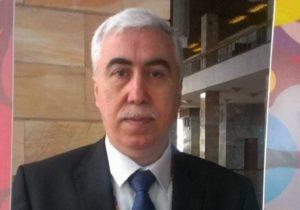 В Турции вынесли последний приговор по делам высланных из Молдовы турецких учителей. Все они получили тюремные сроки
