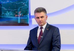 """""""Să nu încurcăm socialul cu politica"""". Krasnoselski mulțumește pentru vaccinuri, dar critică declarația Maiei Sandu despre reintegrare"""