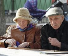 ВКишиневе некоторым категориям граждан выделят единовременную помощь наПасху