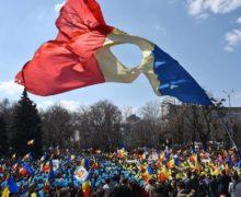 NM Espresso: despre unirea Moldovei cu România în anul 2024 și creșterea numărului de contaminări cu coronavirus după sărbători