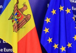 19странЕС сделали заявление опредстоящих выборах вМолдове