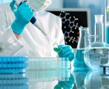 Правительство установило цены на услуги первой в Молдове ДНК-лаборатории. Сколько стоит определить отцовство?
