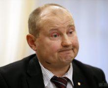 Парламент Молдовы расследует похищение украинского экс-судьи Чауса. Кто вошел в спецкомиссию?