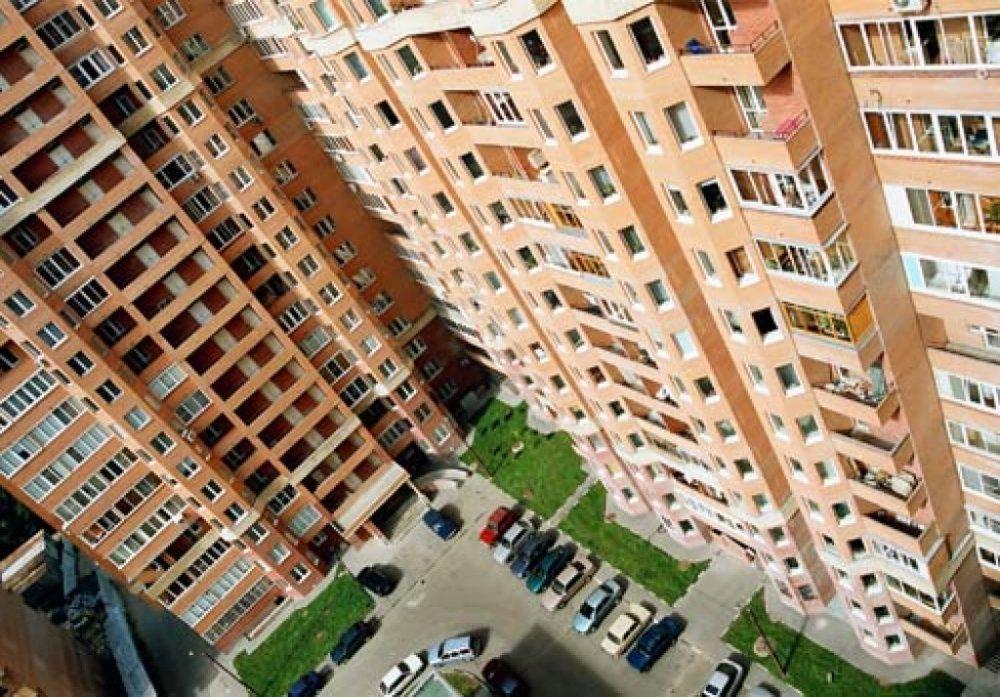 Квалификация преступлений против собственности