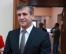 Ботнарь отделался штрафом. Суд опубликовал часть приговора по делу турецких учителей (DOC)
