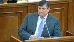 Экс-министра транспорта Киринчука никто не ищет. Решение объявить его в…